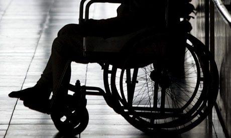person-in-a-wheelchair-007